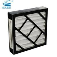 Buy cheap 911D Bionaire Electret Air Cleaner Dual Filter Cartridge from wholesalers