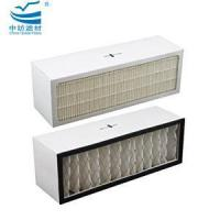 Buy cheap A1001B Bionaire Air Cleaner Dual Filter Cartridge from wholesalers