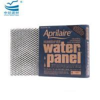 Buy cheap Aprilaire 10 / 35 Water Panel Evaporator from wholesalers