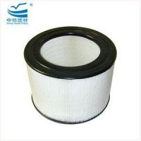 Buy cheap Honeywell Replacement Hepa Air Filter 24000 from wholesalers