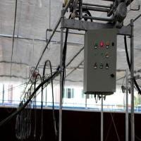 Buy cheap Complementary Systems Products Irrigation and/or Fertigation system from wholesalers