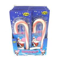 Buy cheap food series  Bubblegum Cane from wholesalers