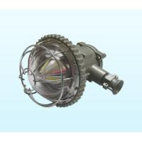 Buy cheap DGS24/127L(A)Roadway lights from wholesalers