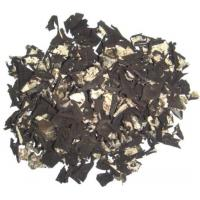 Buy cheap Black Fungus STONE FUNGUS from wholesalers