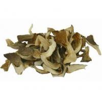 Buy cheap Wild Edible GREY OYSTER MUSHROOM STRIPS from wholesalers