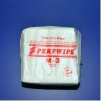 Buy cheap Cleanroom Wipes Lint Free M3 Wipes from wholesalers