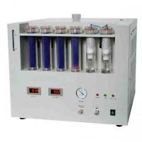 Buy cheap XP6QLM4L large flow of hydrogen generator from wholesalers