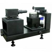 Buy cheap JC2000Y Concave and convex surface contact Angle analyzer from wholesalers