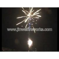 Buy cheap Fireworks Firing System ID: PH100007 from wholesalers