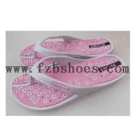 Buy cheap EV89 869China wholesale shoes for men jelly clogs shoes from wholesalers