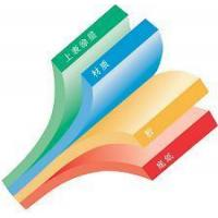 Buy cheap 3M Label material from wholesalers