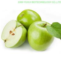Buy cheap Pyrus Malus (Apple) Fruit Extract, Pyrus Malus (Apple) Pectin Extract,Pyrus Malus from wholesalers