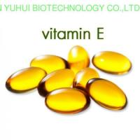 Buy cheap Vitamin E for Healthy Immune System, vitamin E supplements from wholesalers