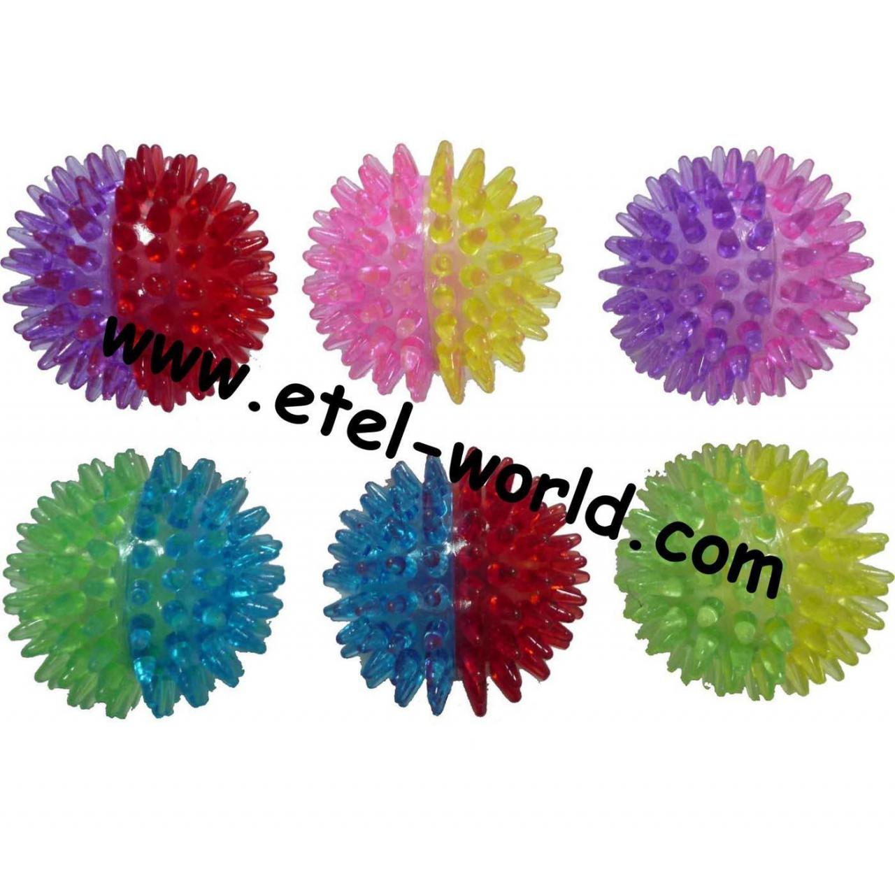 Buy cheap Bouncing Ball 103520 from wholesalers