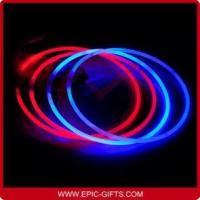 Buy cheap Glow Stick Necklaces from wholesalers