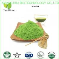 Buy cheap organic matcha green tea,loose leaf matcha green tea,where buy matcha green tea powder from wholesalers