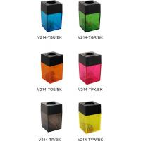 Buy cheap NOVELTY SERIES CLIP BOX from wholesalers