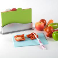 Buy cheap Index Cutting Boards - Cutting board from wholesalers