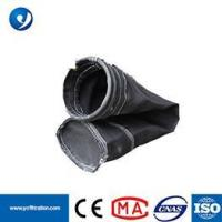 Buy cheap 6um PTFE Coated Fiberglass Fabric Cloth Manufacturer Filter Cloth Specification filter bag filter from wholesalers