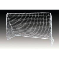 Buy cheap Soccer Futsal Goal steel tubing & Net 6 x 4 FT from wholesalers