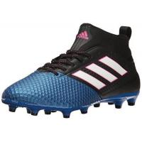 Buy cheap adidas Ace 17.3 Primemesh Firm Ground Cleats Soccer Shoe Originals Men's from wholesalers