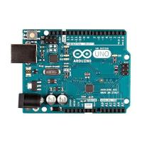 Buy cheap Time Attendance Embedded System & Robotics from wholesalers