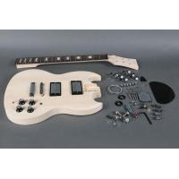 Buy cheap Electric Guitar Kits GK SSG 200 from wholesalers