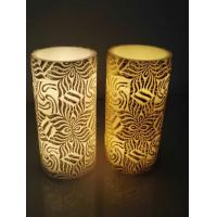 Buy cheap LED Flameless candle LED Flameless candle 21 from wholesalers