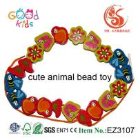 Buy cheap wooden Educational toys from wholesalers