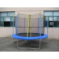 Buy cheap Trampoline JT-25 from wholesalers