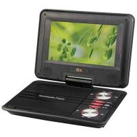 Buy cheap Electronics 7 Portable DVD/Media Player from wholesalers