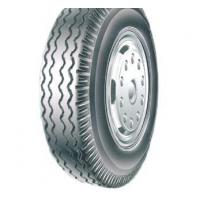 Buy cheap spray booth TBB tyre from wholesalers