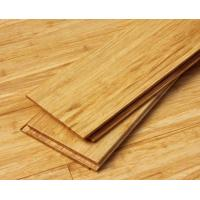 Buy cheap Services Strand Woven Bamboo Flooring from wholesalers