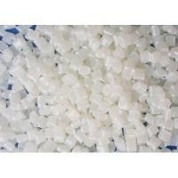 Buy cheap hips high impact polystyrene hips granules from wholesalers
