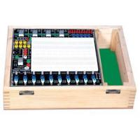 Buy cheap Digital-Analog-Trainer from wholesalers