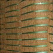 Buy cheap Coconut Coir Fiber from wholesalers