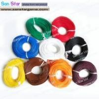 Buy cheap Jamma Harness & Wiring Item Code: Wire Cable from wholesalers