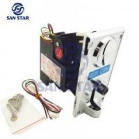 Buy cheap Coin Acceptor Electronic CPU Compare Coin Selector KAI638C Item Code: Coin Selector -15 from wholesalers