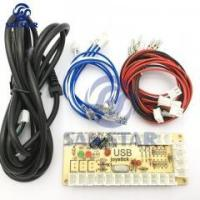 Buy cheap Arcade Encoder/Arcade Controller Item Code: AC9 from wholesalers