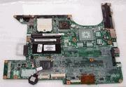 Buy cheap HP Planet Genuine motherboard HP 443778-001 System Motherboard (NEW) from wholesalers