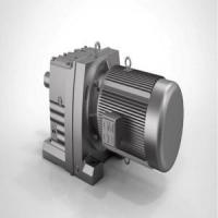 Buy cheap R Helical Gear Reducer Speed Reducer Gearbox Right Angle Gearbox from wholesalers