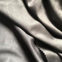 Buy cheap Thick Scbua Suede from wholesalers