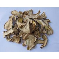 Buy cheap Dried Boletus Edulis Slices from wholesalers