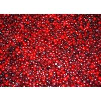 Buy cheap Frozen Wild Lingonberry from wholesalers