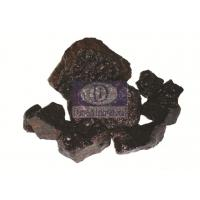 Buy cheap LUMPS 3-10 CM 3 from wholesalers