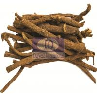 Buy cheap LICORICE REGULAR LONG STICK from wholesalers