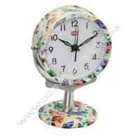 Buy cheap FLORAL HOMEWARE DZ1110 from wholesalers