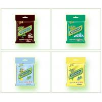 Buy cheap Chewing Gum Passion Expo (3+1) Series Of Chewing Gum from wholesalers