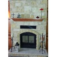 Buy cheap Wood Fireplaces from wholesalers