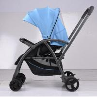 Buy cheap baby buggy +standing board forBT509 from wholesalers